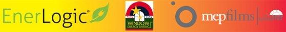 anywindow enerlogic logo