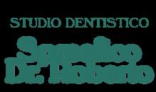 SPREAFICO DR. ROBERTO STUDIO DENTISTICO