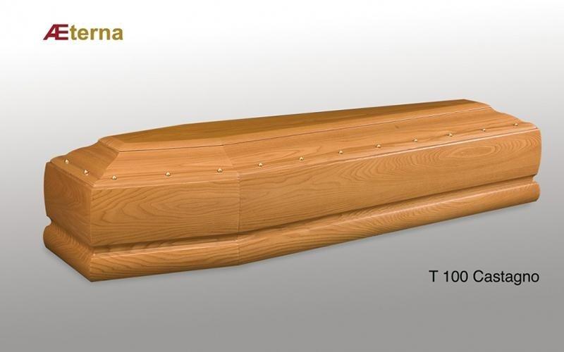 tula castagno