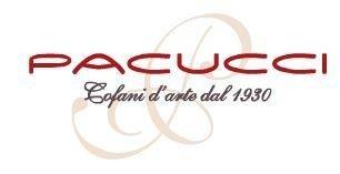 logo pacucci