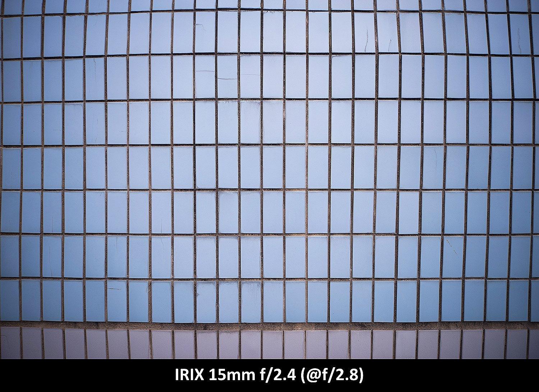 Đánh giá Samyang 14mm f/2.8 ED AS IF UMC