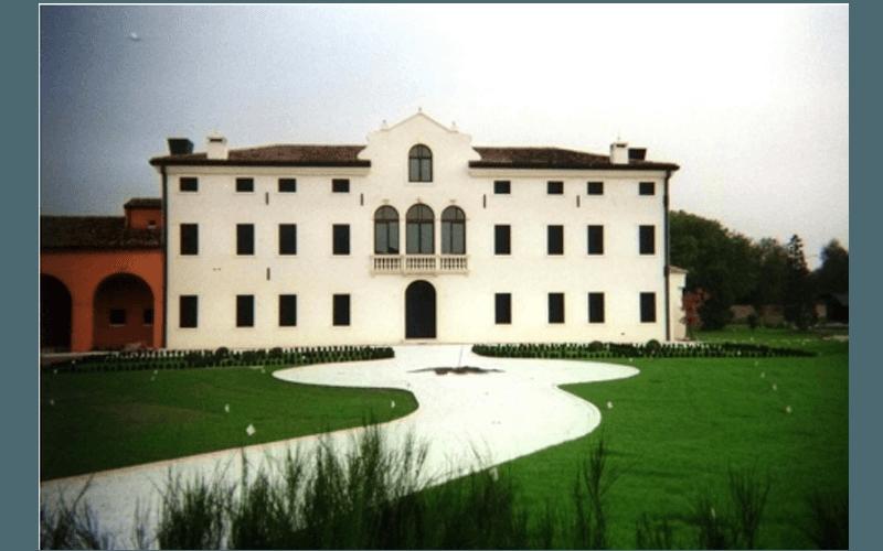 Parco storico