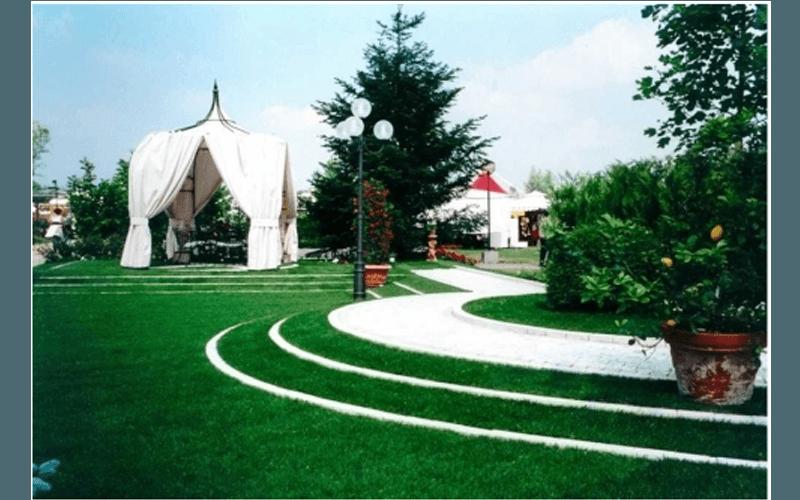 Fiere di giardinaggio