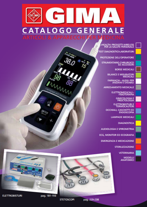 www.gimaitaly.com/it/assets/cataloghi/Catalogo_Generale_GIMA_2018-19_ITA.pdf