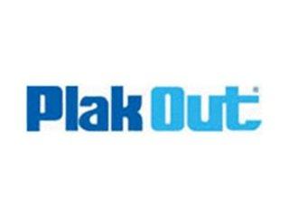 PlakOut