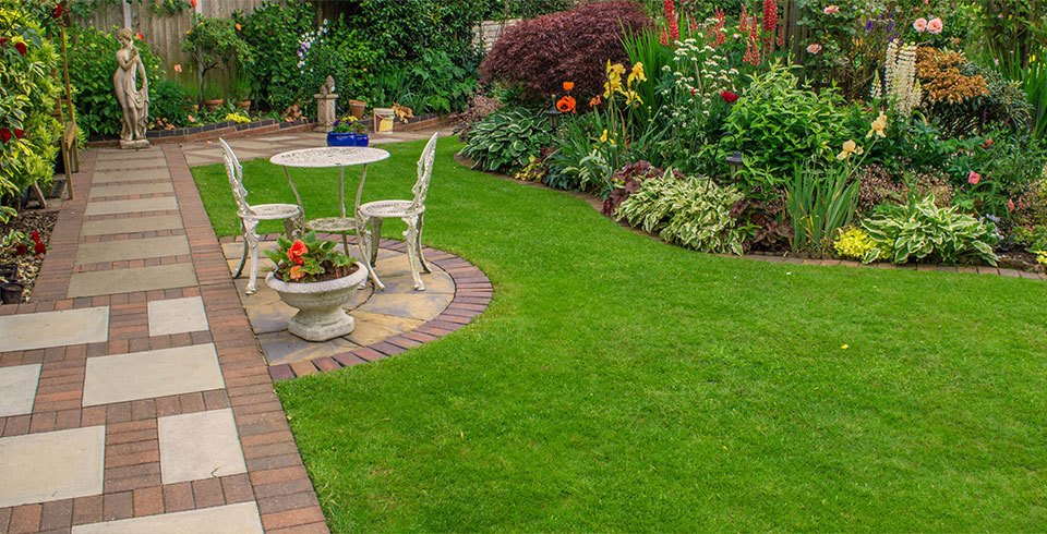 Landscape Gardeners Hampshire Alex green landscapes landscapers in winchester landscaping services in wiltshire and hampshire workwithnaturefo