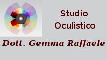 Studio Oculistico Dott. Gemma Raffaele