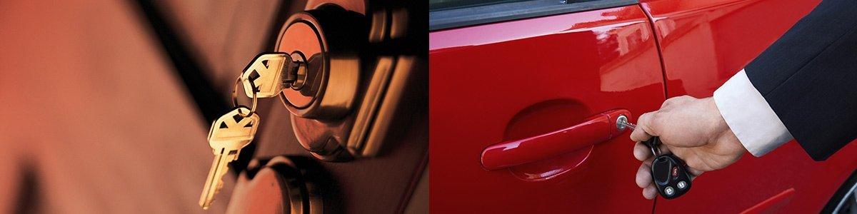 cambridge locksmiths keys door car lock
