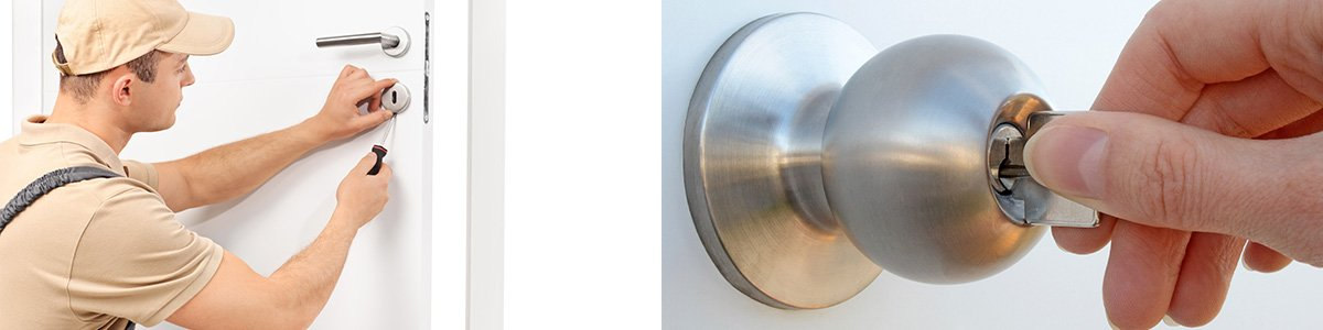 cambridge locksmiths modern door locks