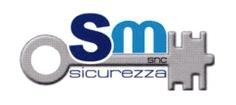 SM SICUREZZA di ZAPPATERRA STEFANO & AMBONI MAURO snc