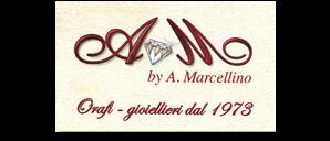 A.M. GIOIELLI