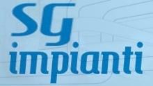 SG Impianti