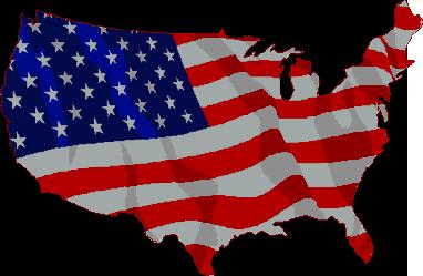 US Flags Buffalo, NY