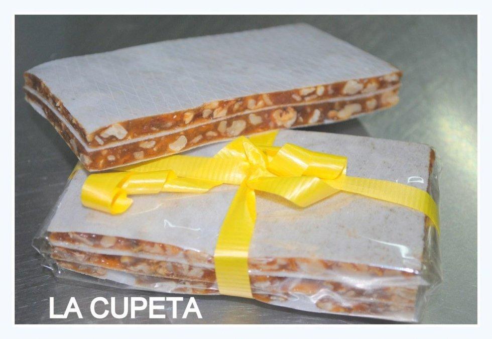 cupeta