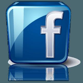 www.facebook.com/dottlograssosalvatore/?fref=ts