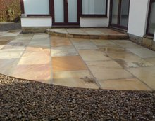Indian-Stone-Paving