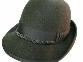 vendita cappelli alpini