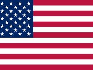 produzione bandiere