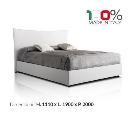 Best Armadi E Dintorni Contemporary - acrylicgiftware.us ...