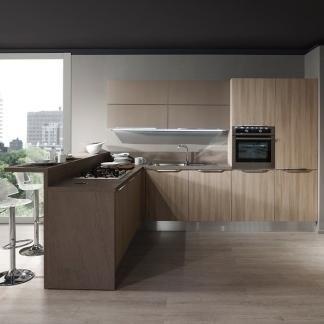 Cucine E Dintorni - Idee Per La Casa - Douglasfalls.com