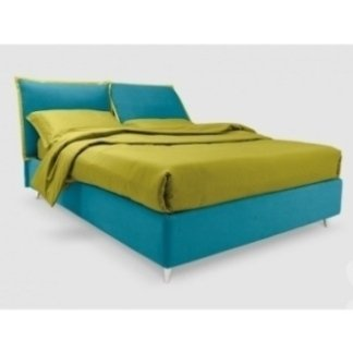 LETTO SO POP BICOLOR