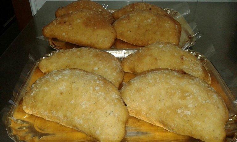 gaiangos pasticceria senza glutine napoli