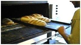 laboratorio prodotti senza glutine