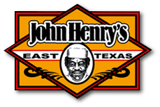 John Henry logo