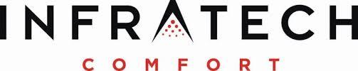 Infratech logo