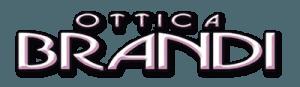 ottica brandi - logo
