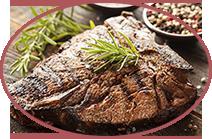 carne di qualità, carne toscana, fiorentina
