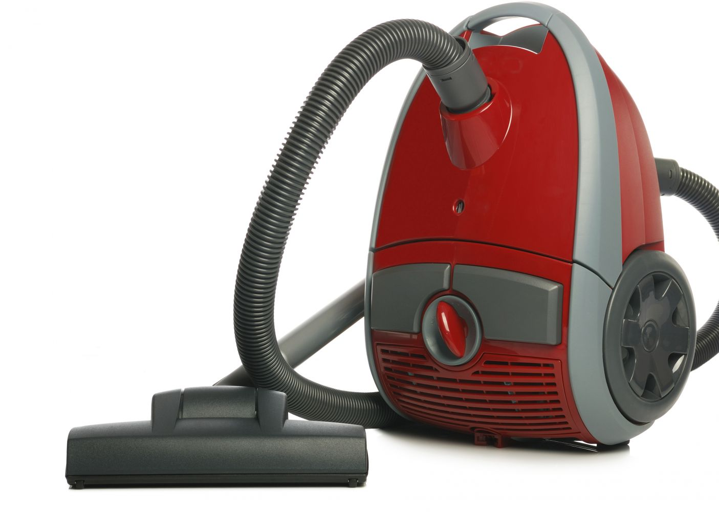 Large range of used appliances including vaccuum cleaners in Anchorage, AK