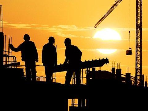 realizzazione opere in cemento armato