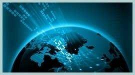 brevetti internazionali