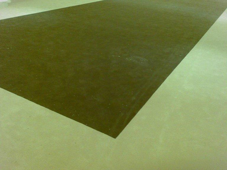 Vendita materiali per pavimenti