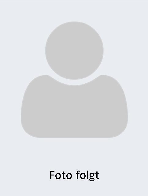 Bildergebnis für avatar photo zahnarzt