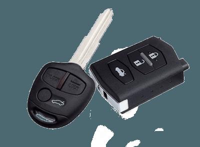 hunter locksmith services car remote key