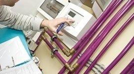 terzo responsabile impianti termici