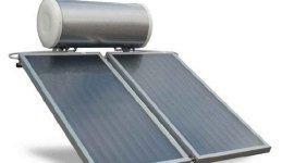 produzione acqua calda, energie alternative, pannelli riscaldamento acqua