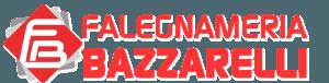 Falegnameria Bazzarelli_logo