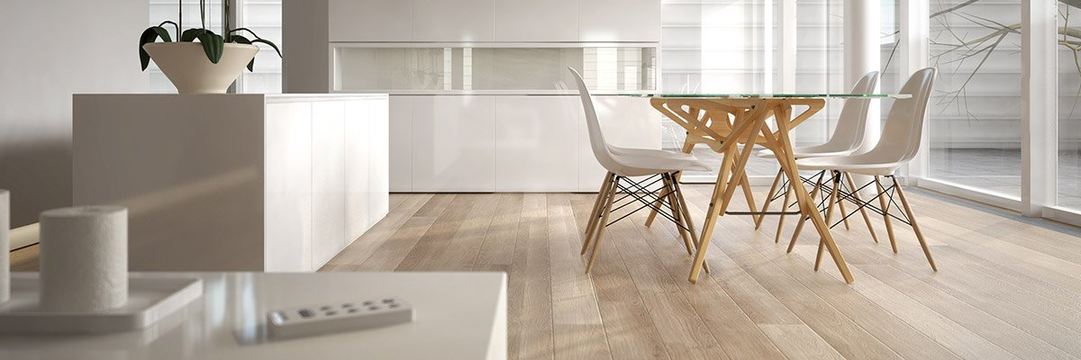 affordable vinyl flooring on the Sunshine Coast