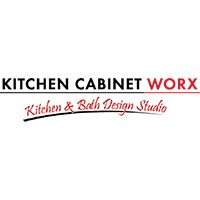 Kitchen Cabinets Greensboro Nc