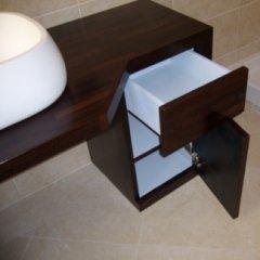 mobile bagno cassetti