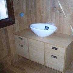 mobile per lavandino