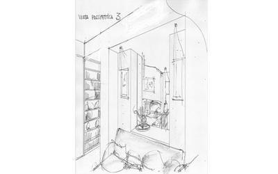 progettazione e ristrutturazione d interni