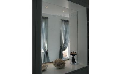 architettura interior design