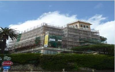 architetto ristrutturazione edili