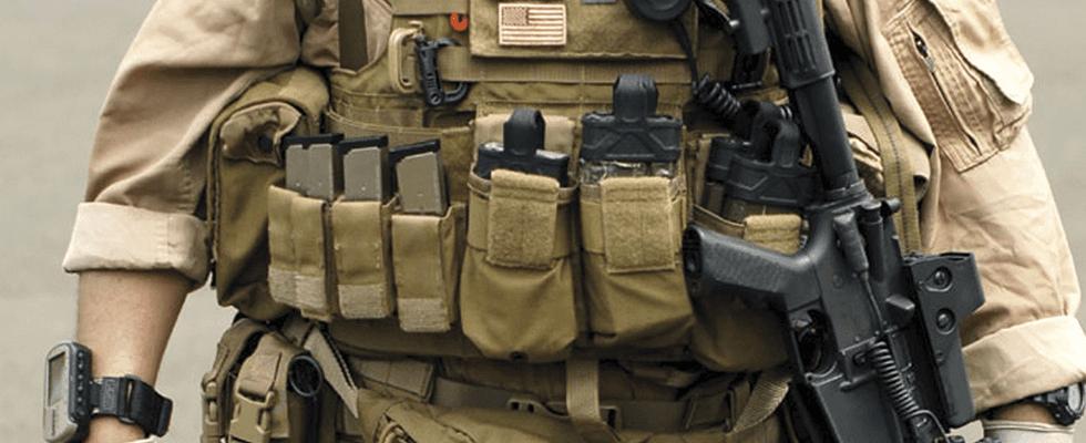 articoli militari torino