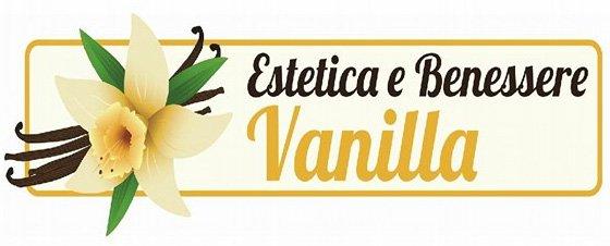 ESTETICA VANILLA - LOGO