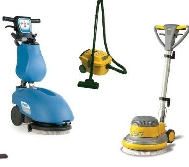 lucidatura pavimenti, impresa di pulizia, derattizzazione, disinfestazione